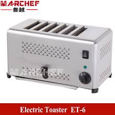 Industrial Toasters Bread Toaster Bread Toaster Suppliers And Manufacturers At