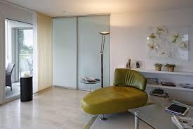 Wohnzimmer Raumteiler Die Schönsten Ideen Beispiele Und Inspirierende Pic Für