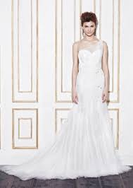 wedding dresses style and body type guide