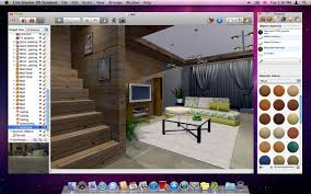 100 top 10 home design software for mac home design free