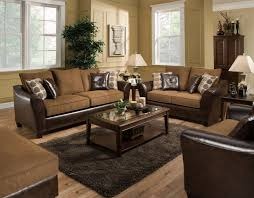 American Furniture Sofas American Furniture 3200 Sofa Loveseat Livingroomfurniture Club