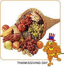 Thanksgiving Day Joke Thanksgiving Cornucopia History Of Cornucopia Thanks Giving