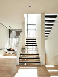 U Stairs Design Staircase Designs Ideas New Staircase Design Idea Stairs