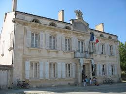 chambre d hote ile d aix musée napoléonien de l île d aix musée ile d aix
