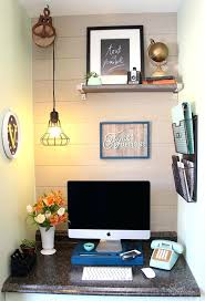 articles with office desk decoration ideas for diwali tag