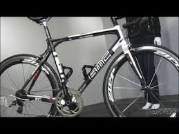 pro machine competitive cyclist reviews the 2009 bmc pro machine slc 01