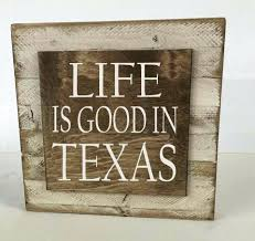 Texas Longhorn Home Decor Wall Ideas Texas Wall Decor Metal Texas Star Wall Decor Texas