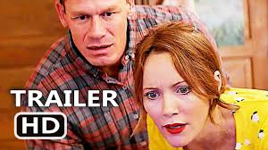 comedy film video clip blοckеrs official trailer 2018 john cena comedy movie hd youtube
