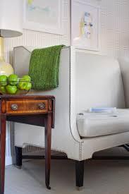 basement outstanding small basement apartment kitchen ideas