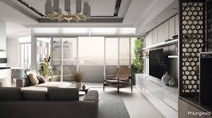 House Design Asian Modern 4 Asian Influenced Interiors That Exude The East