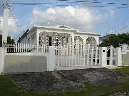 house for sale in boscobel heights off midview drive st mary