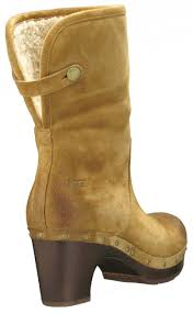 ugg sale on ugg lynnea womens boots on sale 179 99 free ship superlamb