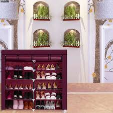 shoe storage on pinterest cabinet white rack and learn more at