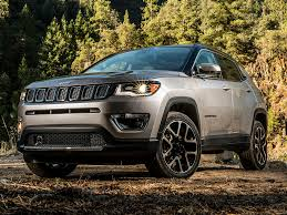 jeep compass 2014 interior jeep compass drive arabia
