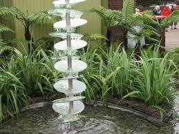 garden design garden design with astelia silver spear around