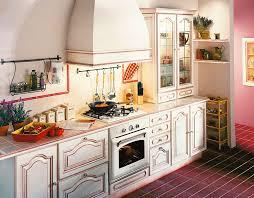 cuisine equipee a conforama cuisine conforama 25 photos