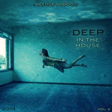 deep in the house 2014 silence nogood