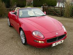 red maserati spyder file maserati 4200 spyder flickr the car spy 23 jpg