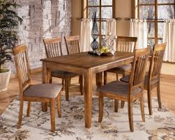casual dining room sets buy berringer casual dining room set by millennium from www