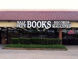 half price books black friday half price books hpb bedford bedford tx