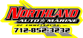 northland auto and marine emmetsburg ia read consumer reviews