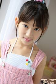 ジュニアアイドル 西野花恋|nishino_koharu_03.jpg