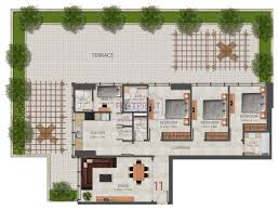 unique payment plan maid u0027s room 3bhk myuaeguide com