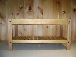 wooden bath bench benches broyhill teak bath bench teak bathroom