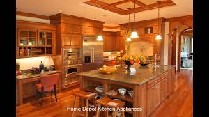 Home Depot Kitchen Design Software YouTube - Home depot kitchens designs