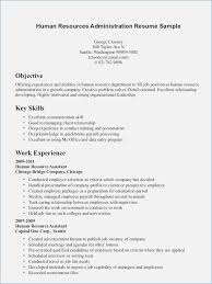 resume exles for with no experience exle of a resume with no experience globish me