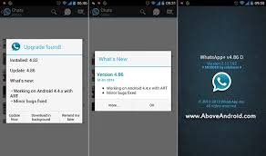whatsapp plus apk whatsapp plus apk v4 86d free version apk