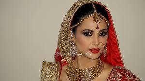 bridal makeup artist websites guru makeup artist gurusewak singh freelance makeup artist