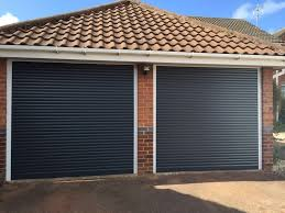 Davison Overhead Door Davison Overhead Door Door Designs And Ideas