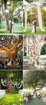 100 outdoor backyard wedding ideas outdoor elegant wedding