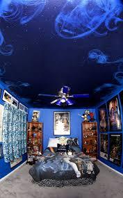 Star Wars Bedroom Theme Splendid Star Wars Room Decor Amazing Decoration 45 Best Star Wars