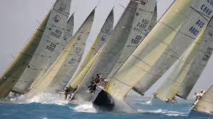 regatta sailing race racing boat wallpaper 1920x1080 128417