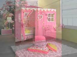 cheap pink girls rug find pink girls rug deals on line at alibaba com