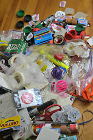 How To Organize How To Organize A Junk Drawer 4 Hats And Frugal