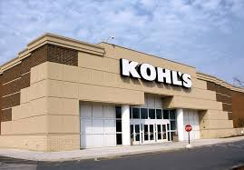 kohl s open on thanksgiving day the budget fashionista