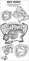 lakers coloring pages color the grizzlies logos the official site of the memphis grizzlies