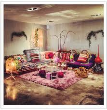 roche bobois in berlin und münchen showroom pillows and interiors