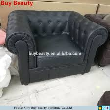 Leather Chesterfield Sofas For Sale by Cheap Chesterfield Sofa Cheap Chesterfield Sofa Suppliers And