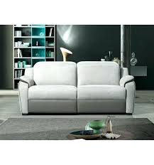 canap tissu canape relax chateau d ax cool luxury with canap prix cuir dax t