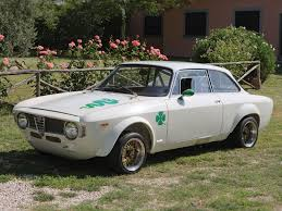 alfa romeo classic gta 1968 alfa romeo giulia sprint gta 1300 junior corsa classic