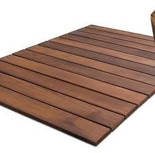 Best Non Slip Rug Pad For Hardwood Floors Non Slip Rugs For Wooden Floors Roselawnlutheran