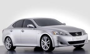 lexus is 250 kw 2006 lexus is250 awd specifications carbon dioxide emissions