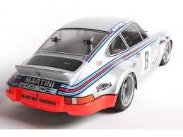 porsche 911 model kit tamiya 1 10 porsche 911 rsr tt02 58571 from emodels