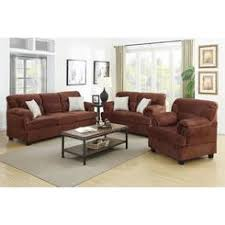 Living Room Sets Living Room Collections Sears - Microfiber living room sets
