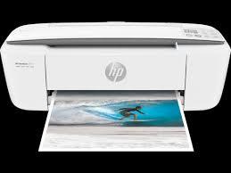 Printer Hp Hp Deskjet 3755 All In One Printer Hp皰 Official Store