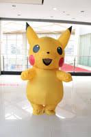 Pikachu Halloween Costume Men Pikachu Halloween Costume Men Uk Free Uk Delivery Pikachu